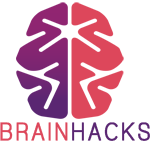 Brainhacktips | For your better focus, sleep, and life
